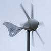 Air X Marine 12 Volt Dc Wind Generator E Marine Systems