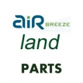 Air Breeze Land Parts