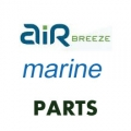 Air Breeze Marine Parts
