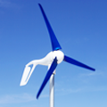 Air Silent X Wind Turbine