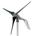 AIR 30 Wind Generator Frequently Asked Questions