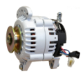 Balmar 6-Series Alternators