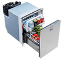 DR Series Drawer Refrigerators