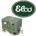 Elco Electric Drive