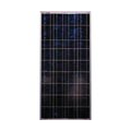 Fixed Frame Solar Panels
