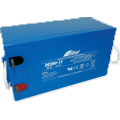 FullRiver Deep Cycle Batteries
