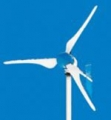 Kestrel Land Wind Turbine eSeries 600W 3000W
