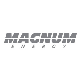 Magnum Inverter Chargers