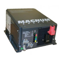 Magnum ME Series Inverter/Chargers