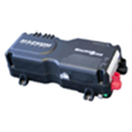 Magnum MM Series Inverter/Chargers