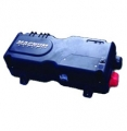 Magnum Modified Sine Wave Inverter