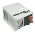 Magnum Pure Sine Wave Inverter