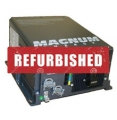 Magnum Refurbished Inverters
