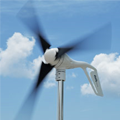 Marine Wind Turbines