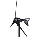Nature Power Wind Turbine