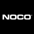 NOCO Industrial Battery Chargers