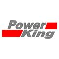 Power King Marine Batteries