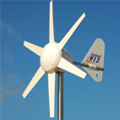 Rutland 913 Wind Generator Frequently Asked Questions