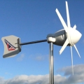 Rutland Furlmatic Land Wind Turbine FM910-4