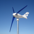 Silentwind Wind Generator Frequently Asked Questions