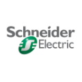 Schneider Inverter/Charger