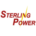 Sterling Power Battery Combiners