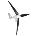 Sunforce 400W Marine Wind Turbine