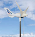 Rutland 1200 Wind Turbine