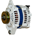 Balmar Alternators
