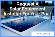 Looking for a solar installer?