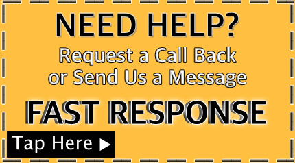 Request a Call or Send Us a Message
