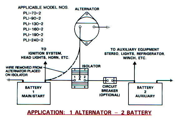 Schematic Bsymbols Bfor B mon Belectronics Band Belectrical B ponents additionally Gridtie Solar Wiring moreover Fa A Ea C B Ff Solar Panel System Solar Panels in addition img A in addition Iso Alt Bat. on wind solar schematic wiring diagram