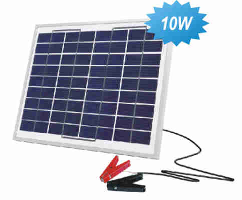 solarland_10watt?bh=250 battery charging solutions e marine systems  at edmiracle.co