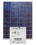 210 Watt RV Solar Kit - RVS02100