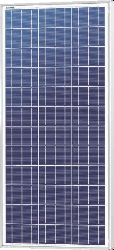 90W Solarland (GE Extended) GE, Solarland, 90 watt, solar panel, SLP090-12M, GE Extended