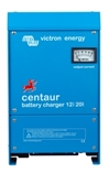 Centaur 20A/12V/3Bank Battery Charger  Victron, Centaur, CCH012020000, Battery Charger, 12V, 20A, 3 Bank