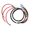 Elco Outboard Wiring Harness Connection Kit