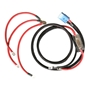 Elco Outboard Wiring Harness Connection Kit Elco Outboard Wiring Harness Connection Kit