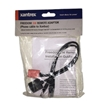 Freedom SW Stacking Cable Remote Adaptor