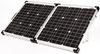 Go Power Portable Solar Kits