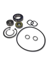 Heavy Duty Bearing Replacement Kit for AIR Wind Generators Heavy Duty Bearing Replacement Kit for AIR Wind Generators