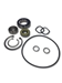 Heavy Duty Bearing Replacement Kit for AIR Wind Generators - WGP20609