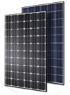 Hyundai 290W Solar Panel Hyundai 290W Solar Panel, RG-Series, HiS-S290RG