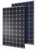 Best Marine Solar Panels E Marine Systems