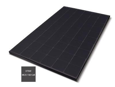 Lg Solar Panels E Marine Systems