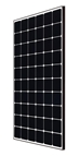 LG 350W Solar Panel Fixed Frame - SOL60350