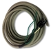 MC4 #10-3 MARINE  Solar Panel Cable (20'- 60') w Ground - EPE51059A