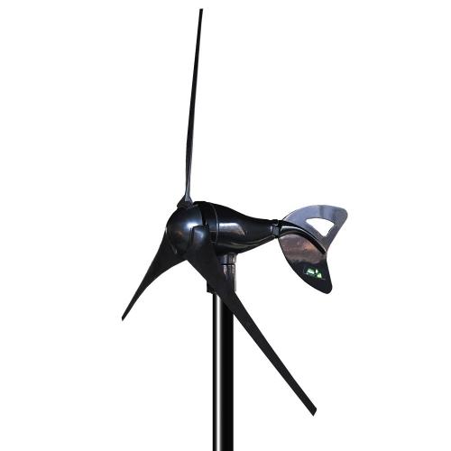 Nature Power 400W Wind Turbine - e Marine Systems