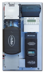 Marine Energy Solutions Call 954 581 2505 E Marine Systems