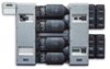 OutBack FP4 FXR3048A-01 Inverter 12kW FLEXpower FOUR FXR 48V OutBack FP4 FXR3048A Inverter 12kW FLEXpower FOUR FXR, FP4 FXR3048A Inverter, 12.0kW FLEXpower FOUR FXR